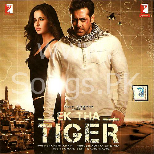 tiger movie ringtones free download