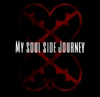 My Soul Side Journey