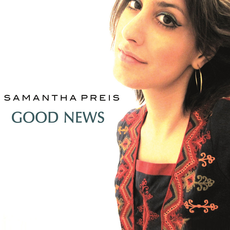 SamanthaPreis GoodNews 05 GoodNews