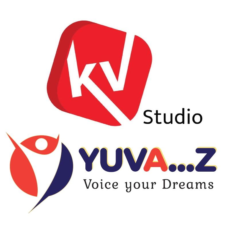 Yuvaz by KV Studio
