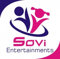 SoviEntertainments