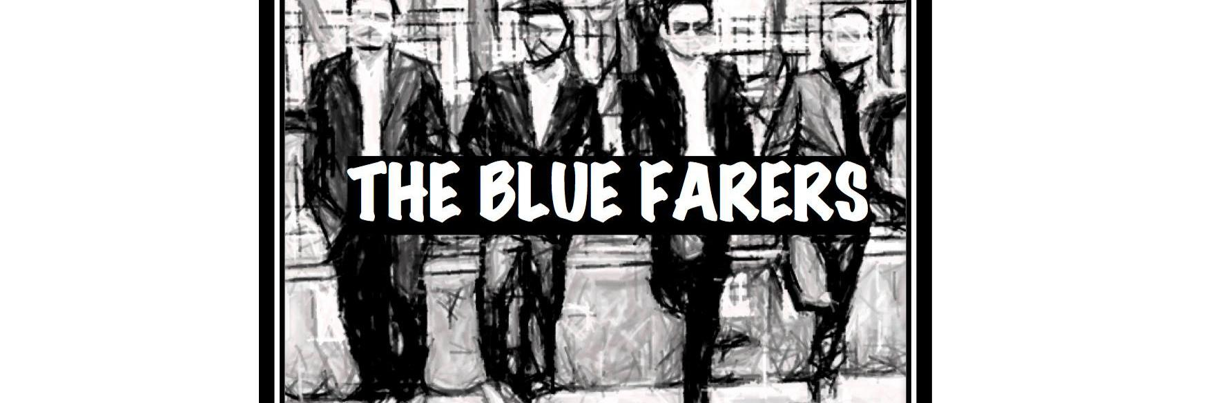 The Blue Farers