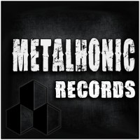 MetalhonicRecords