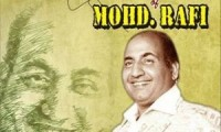 Celebrating 90th birthday of MOHD. RAFI