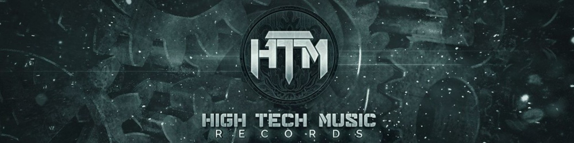 HTM Records