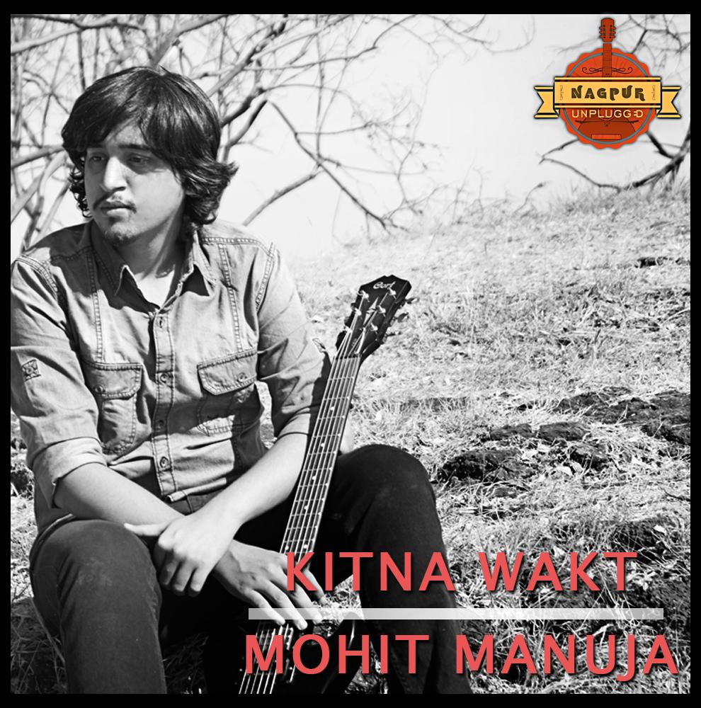 Kitna Wakt (Original Song)