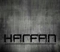 Harfan - The Band
