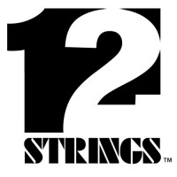 12StringsOfficial