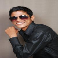 Chammak Challo Remix Dj Satish Mumbai