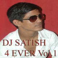 Johnny Johnny remix Dj Satish Mumbai Dhamaldj