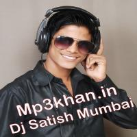 Tattad Tattad Ramleela Remix By Dj Satish Mumbai mp3khan