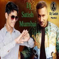 12 Deva Shree Ganesha Agnipath Dj Satish Mumbai Remix