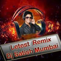 Caller Tune Remix By Dj Satish Mumbai