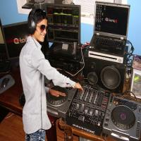 11 Mehboba Mehboba Dj Satish Mumbai Remix