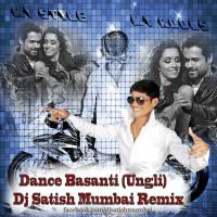 Mauli Mauli Dj Satish Mumbai Remix s