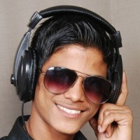 Dj Satish Mumbai