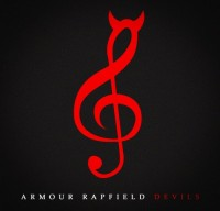 ArmourRapfieldevils