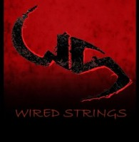 The Wired Strings