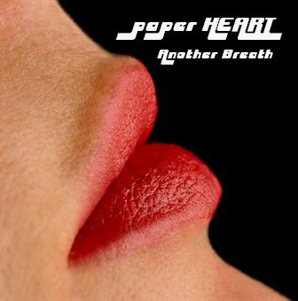 Another Breath by paper HEART