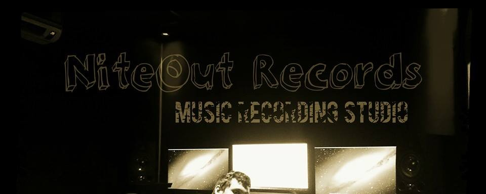Niteout Records