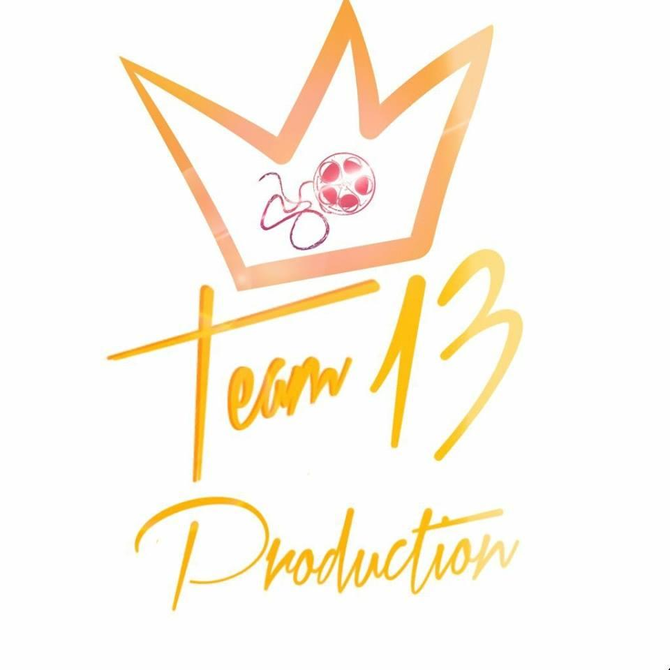 Team 13 Production