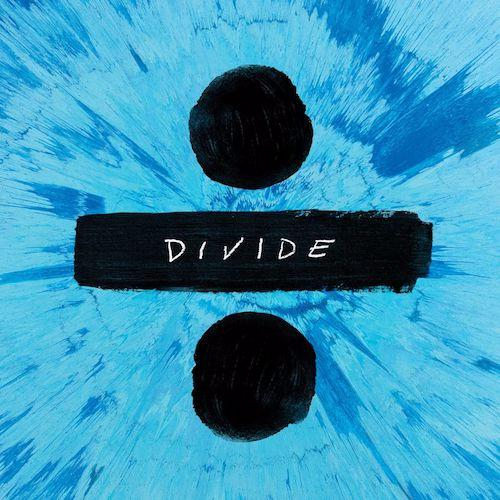 16. Ed Sheeran - Save Myself