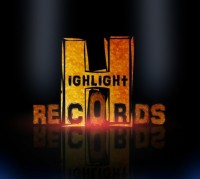 HighlightRecords
