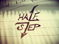 The Half Step Down